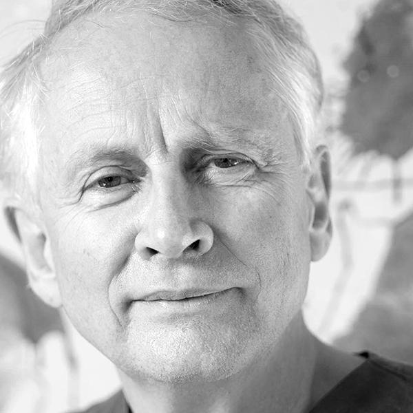 Dr.med. Walter Feldheim