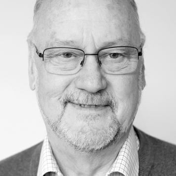 Dr.med. Klaus Fischer