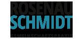 Gemeinschaftpraxis Dr. Rosenau & Dr. Schmidt